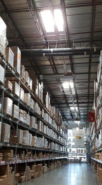 distribution_software